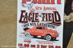 The Fourth Annual Eagle Field Hot Rod Gathering8