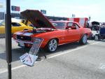 The Fourth Stop on the Super Chevy Show Series  at Virginia  Motorsports Park5