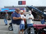 The Fourth Stop on the Super Chevy Show Series  at Virginia  Motorsports Park95