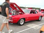 The Fourth Stop on the Super Chevy Show Series  at Virginia  Motorsports Park112