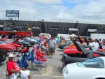 The Fourth Stop on the Super Chevy Show Series  at Virginia  Motorsports Park122