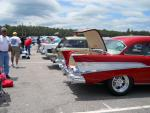 The Fourth Stop on the Super Chevy Show Series  at Virginia  Motorsports Park144