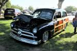 The Goodguys 33rd West Coast Nationals - Saturday113