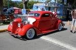 The Goodguys 33rd West Coast Nationals - Saturday140