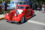 The Goodguys 33rd West Coast Nationals - Saturday141