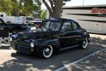 The Goodguys 33rd West Coast Nationals - Saturday176