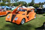 The Goodguys 33rd West Coast Nationals - Saturday190