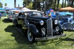 The Goodguys 33rd West Coast Nationals - Saturday191