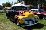 The Goodguys 33rd West Coast Nationals - Saturday194