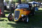 The Goodguys 33rd West Coast Nationals - Saturday196