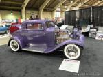 The Grand National Roadster Show3