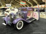 The Grand National Roadster Show5