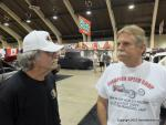 The Grand National Roadster Show9