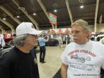 The Grand National Roadster Show10