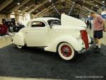 The Grand National Roadster Show12