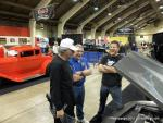 The Grand National Roadster Show13