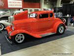 The Grand National Roadster Show14