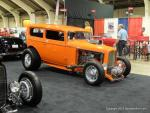 The Grand National Roadster Show15