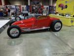 The Grand National Roadster Show16