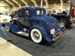 The Grand National Roadster Show17