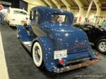 The Grand National Roadster Show18