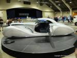 The Grand National Roadster Show89