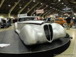 The Grand National Roadster Show93