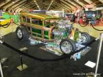 The Grand National Roadster Show4