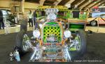 The Grand National Roadster Show6