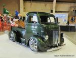 The Grand National Roadster Show8