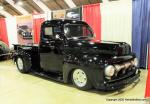 The Grand National Roadster Show11
