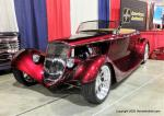 The Grand National Roadster Show19