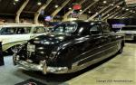 The Grand National Roadster Show20