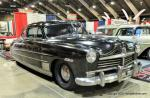 The Grand National Roadster Show22