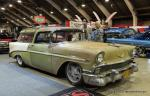The Grand National Roadster Show23