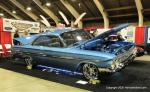 The Grand National Roadster Show24