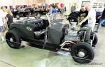 The Grand National Roadster Show0
