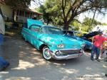 The Hope Heritage Festival Car Show25