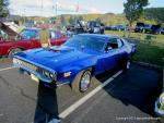 The Last Saturday Night Car Show at the Chatterbox29