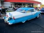The Last Saturday Night Car Show at the Chatterbox34