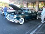 The Last Saturday Night Car Show at the Chatterbox20