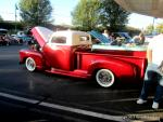 The Last Saturday Night Car Show at the Chatterbox28
