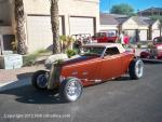 The LHDRA (Lake Havasu Drag Racing Assn.) Meet and Greet Reception2