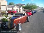 The LHDRA (Lake Havasu Drag Racing Assn.) Meet and Greet Reception3