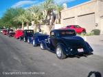 The LHDRA (Lake Havasu Drag Racing Assn.) Meet and Greet Reception4