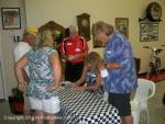 The LHDRA (Lake Havasu Drag Racing Assn.) Meet and Greet Reception5