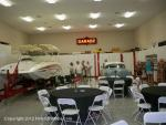 The LHDRA (Lake Havasu Drag Racing Assn.) Meet and Greet Reception6