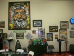 The LHDRA (Lake Havasu Drag Racing Assn.) Meet and Greet Reception7