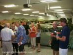 The LHDRA (Lake Havasu Drag Racing Assn.) Meet and Greet Reception22