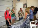 The LHDRA (Lake Havasu Drag Racing Assn.) Meet and Greet Reception28